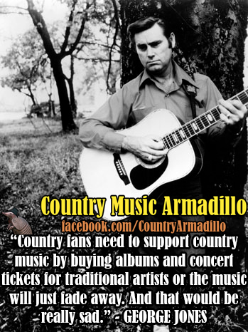 ee0018bde It's up to YOU to fix country music. Here's how… – Country Music ...